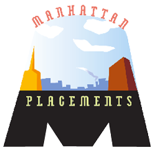 Manhattan Placements